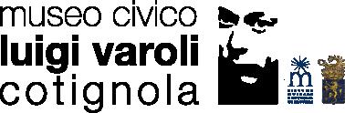 museovaroli.it