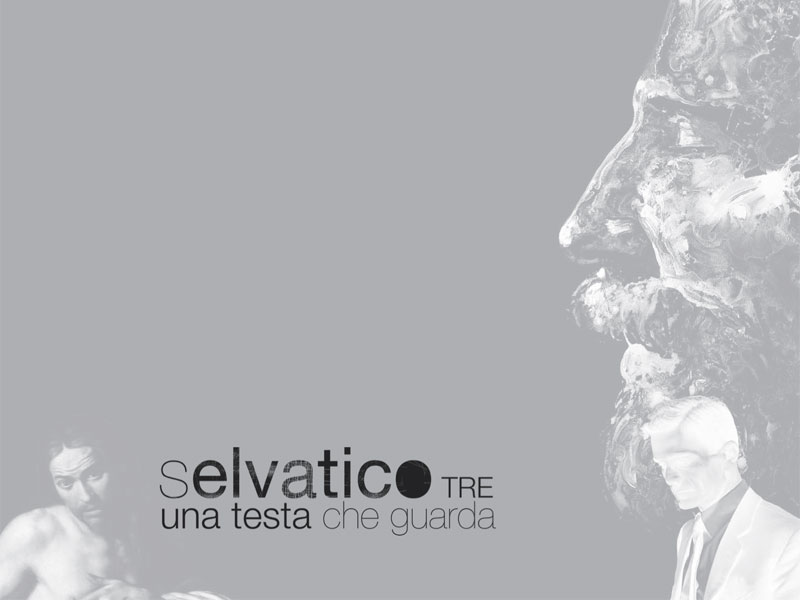Catalogo Selvatico 10
