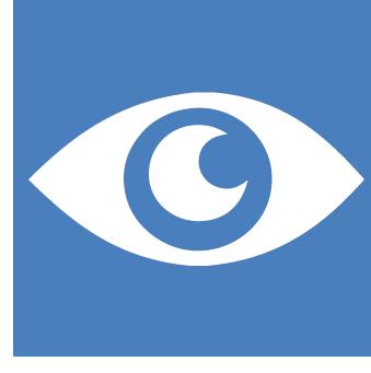 Elenco di siti di incontri di Cipro