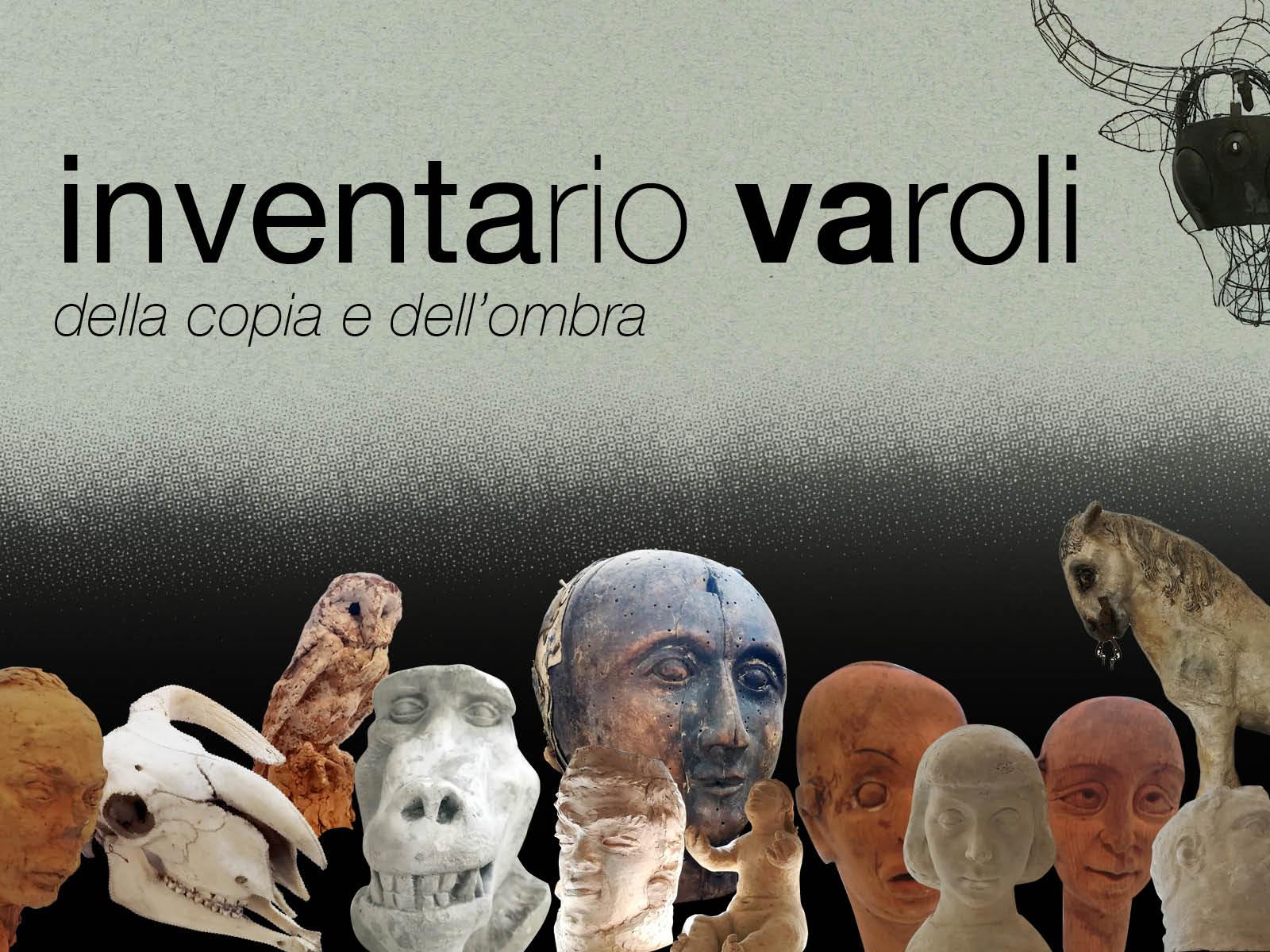 Inventario Varoli > agosto [DUE]