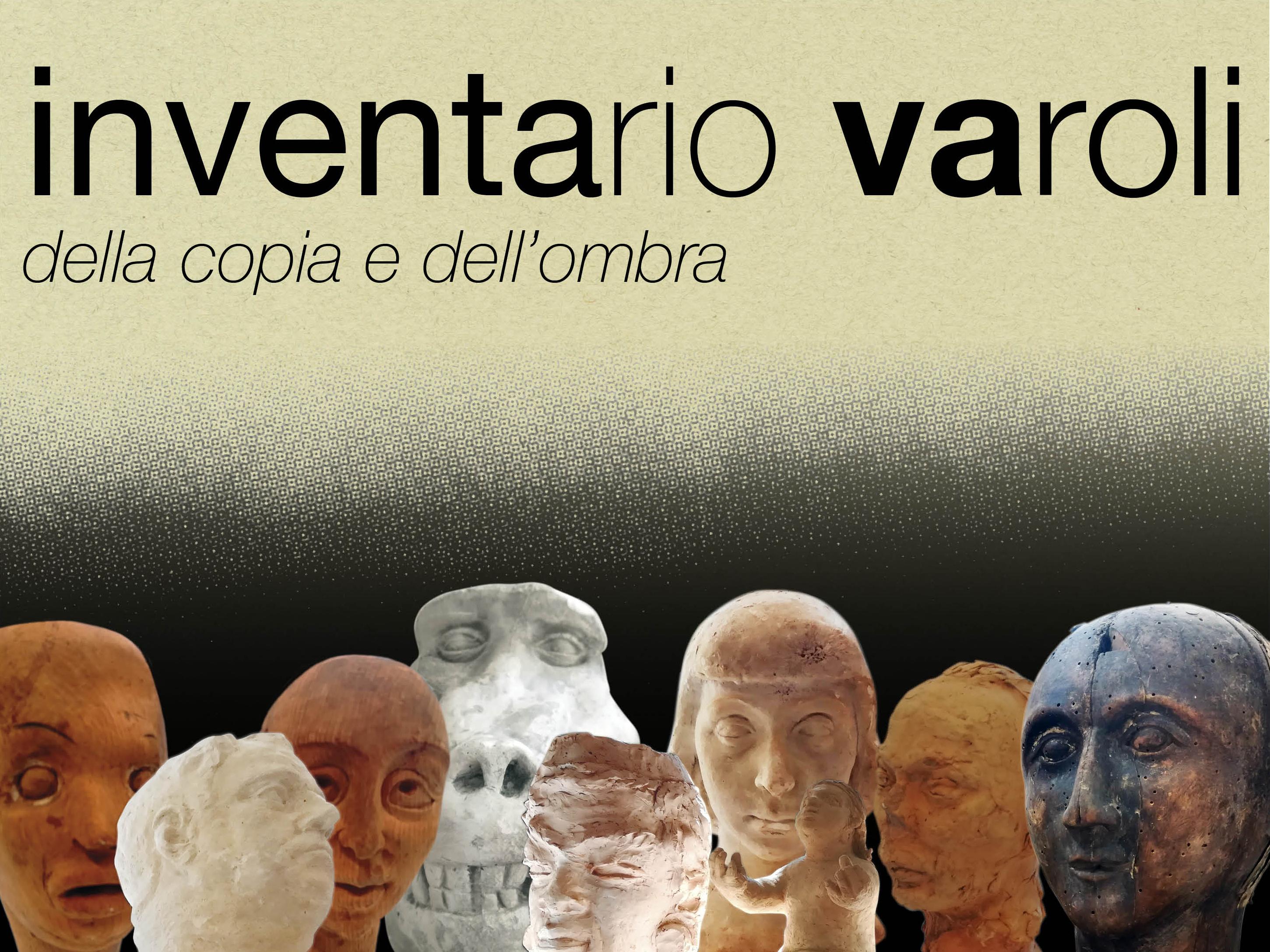 Inventario Varoli
